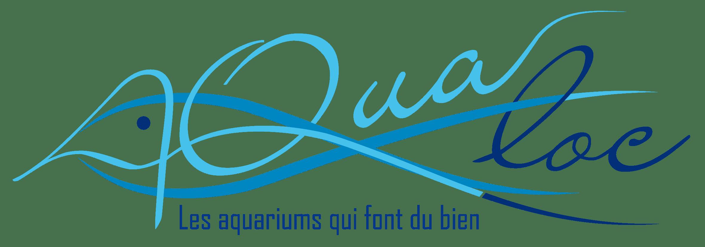 AquaLoc