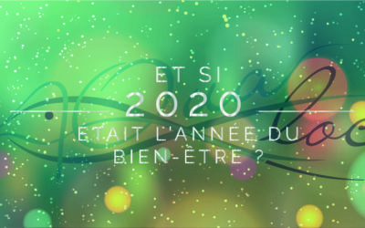 Aqualoc® vous présente ses voeux pour 2020